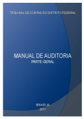 Capa-Manual-de-Auditoria