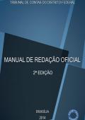 Capa-Manual-de-Redação-2014