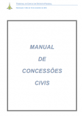 Capa-Manual-de-concessoes-civis