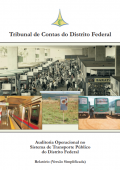 Capa-Auditoria-Operacional-no-Sistema-de-Transporete-Público-do-Distrito-Federal