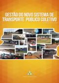 Capa-Gestão-do-Novo-Sistema-de-Transporte-Público-Coletivo