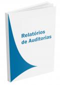Capa-relatórios-de-auditorias-5