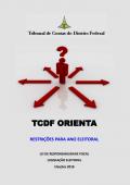 TCDF-Orienta-Restrições-para-o-ano-eleitoral